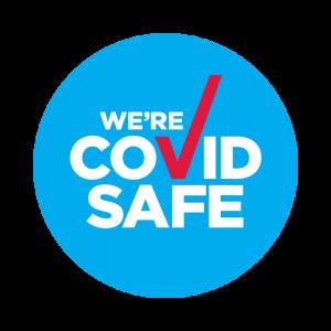 https://www.holistichealingtherapies.com.au/wp-content/uploads/2020/12/COVID_Safe_Badge_Digital-e1608968115290